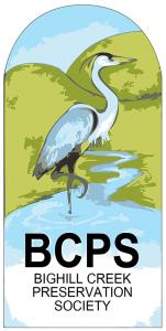 bcps-logo_draft1
